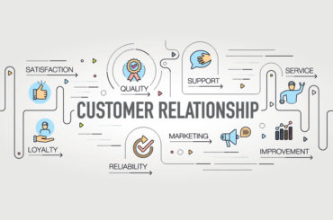 customer-relations1