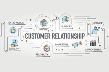 customer-relations1